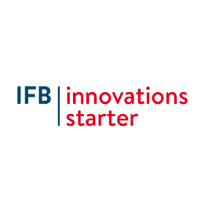 IFB_IS_Logo_MHS