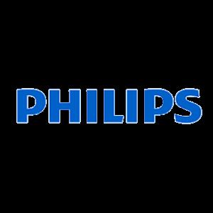 Philips_MHS_transparent