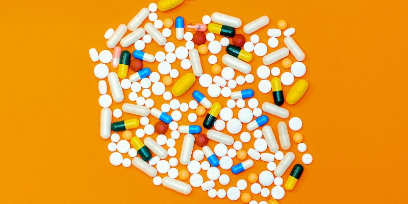 Supplements_Casc